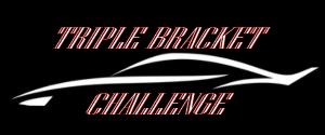 BBR  Triple Bracket Challenge