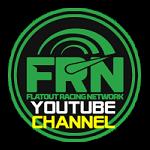 FRN YouTube