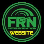 FRN Website